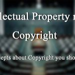Chapter 3 Copyright