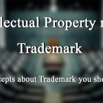 Chapter 4 Trademarks